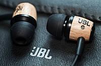 Наушники Earphone В Стиле JBL 123 am