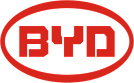 Перехідна рамка BYD