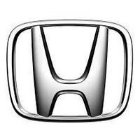 Перехідна рамка Honda