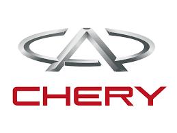 Перехідна рамка Chery