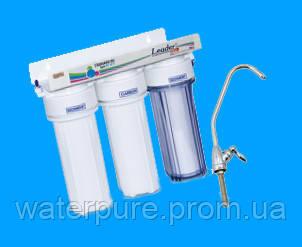 бытовой фильтр для воды