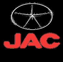 Перехідна рамка JAC