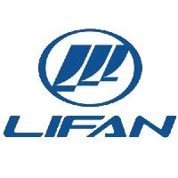 Перехідна рамка Lifan