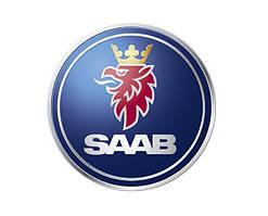 Перехідна рамка Saab