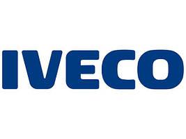 Перехідна рамка Iveco