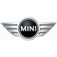 Перехідна рамка Mini