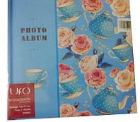 Альбом UFO 10x15x200 C-46200 Sugary