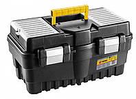 Ящик для инструмента TOPEX 19