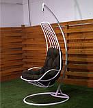 Подвесное кресло Дели, фото 3