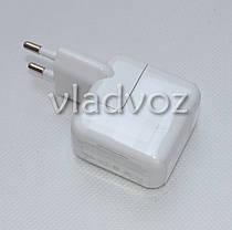 Зарядное для ipad 2,1A 5,1V usb, фото 2
