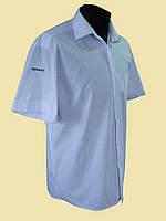 "Рубашки и блузки для автосалона""Renault"", фото 1"