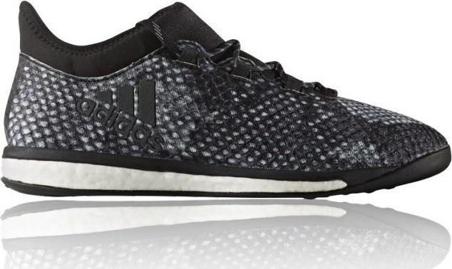 Мужские футзалки Adidas X 16.1 Street (BB4156) - Оригинал/