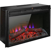 Электрокамин Bonfire EL1537А