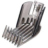 Насадка на машинки для стрижки Philips QC5115 QC5120 QC5125 QC5130