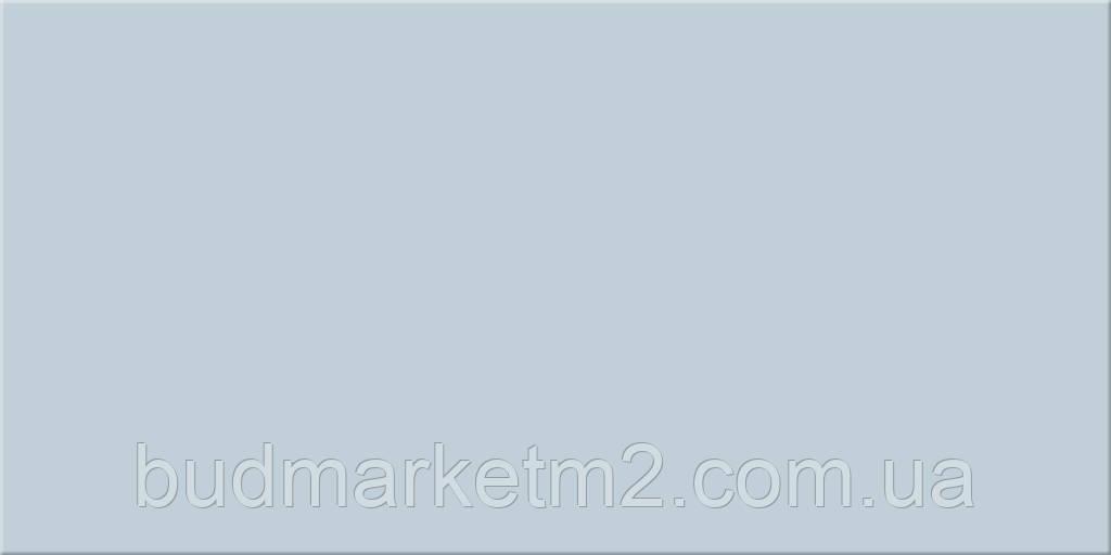Плитка Opoczno MIXFORM GREY SATIN 29,7x60