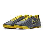 Футбольные сороконожки Nike Tiempo Legend VII TF (AH7243-070)-Оригинал, фото 3