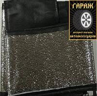 Утеплитель радиатора на ВАЗ 2101/Нива ЭКОНОМ (на основе фольга)