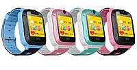 Детские Умные Часы Ginzzu GZ-751, фото 1