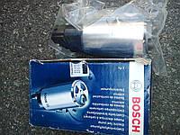 Бензонасос ВАЗ инжектор 2110-2172 Bosch 0 580 454 001