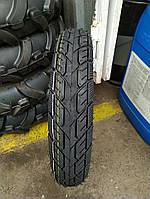 Мото гума 3.00-10