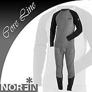 Флисовое термобелье Norfin Core Line