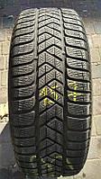 Шини бу зимові 215/60R16 Pirelli Sottozero 3