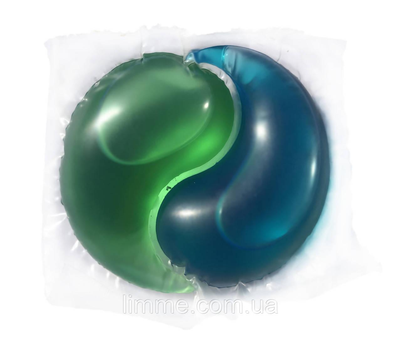 Универсальные капсулы для стирки Persil Duo Caps