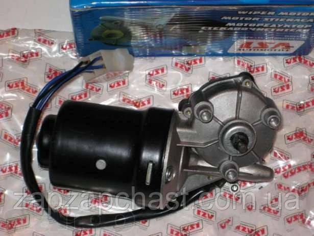 Мотор стеклоочистителя Ваз 2101 2102 2103 2104 2105 2106 2107 2121 нива 1111 ока LSA