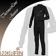 Термобелье для юношей Norfin Thermo Line Junior