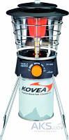 Kovea Обогреватель Table Heater KH-1009