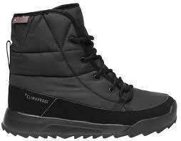 Ботинки женские adidas Terrex Choleah Padded CP
