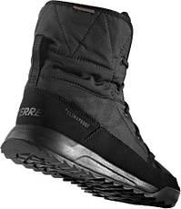 Ботинки женские adidas Terrex Choleah Padded CP, фото 2