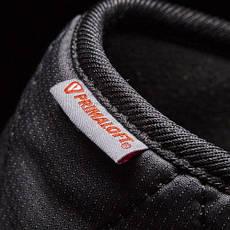 Ботинки женские adidas Terrex Choleah Padded CP, фото 3