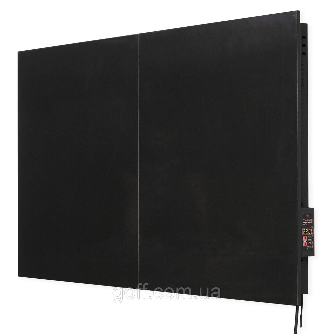 Керамічна панель Flyme 900PB чорний