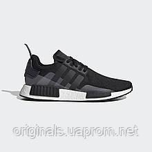 Мужские кроссовки Adidas NMD_R1 EE5082 2019/2