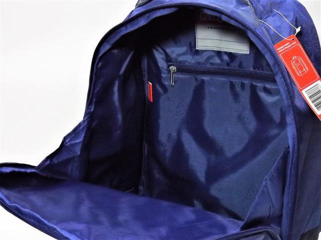 sports-backpack-kappa-0000x3d33