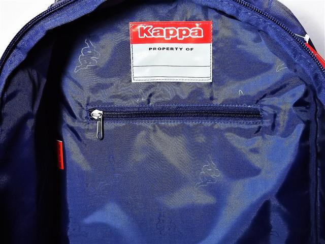 sports-backpack-kappa-03x000d76