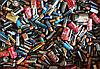 Как определить заряд батарей и аккумуляторов?