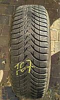 Шини бу зимові 185/65R15 Michelin 4