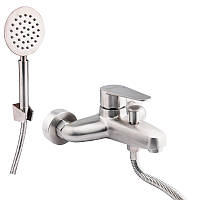 Смеситель для ванны из нержавеющей стали SUS304 Imperial 32-006-00
