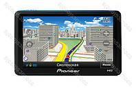 GPS Навигатор Pioneer PI-5953