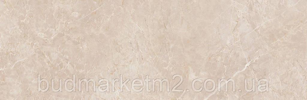 Плитка Opoczno SOFT MARBLE BEIGE 24x74