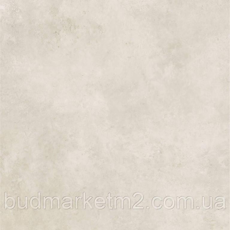 Плитка Opoczno SOFT MARBLE CREAMY TOUCH CREAM 59,3x59,3