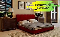 """Кровать """"Олимп"""" без подьемного механизма. Novelty"""