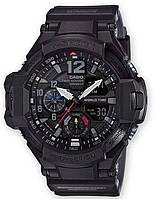 Мужские часы Casio GA-1100-1A1ER (Оригинал)