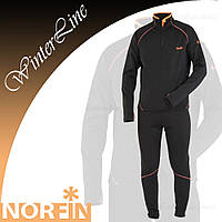 Термобелье Norfin Winter Line (S, M, L, XL, XXL, XXXL)