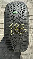 Шини бу зимові 225/50R17 Michelin Alpin 4
