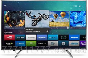 Телевизор Kivi 40FR55BU (гарантия 12 мес.)