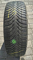 Шини бу зимові 215/65R16 Michelin Alpin 4