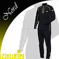 Мужское зимнее термобелье Norfin Nord (S, M, L, XL, XXL, XXXL)